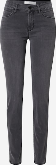 BRAX Jeans 'Shakira' in grey denim, Produktansicht