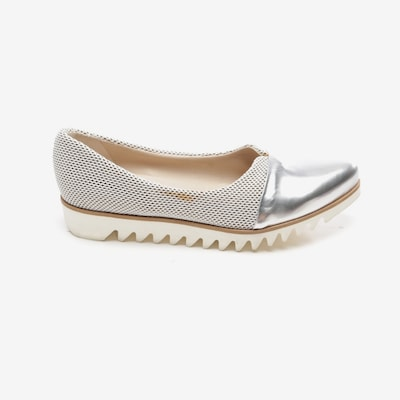 Donna Carolina Flats & Loafers in 38,5 in Mixed colors, Item view