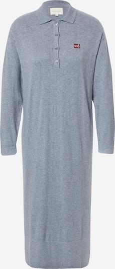 Esmé Studios Kleid 'Daphne' in hellblau, Produktansicht