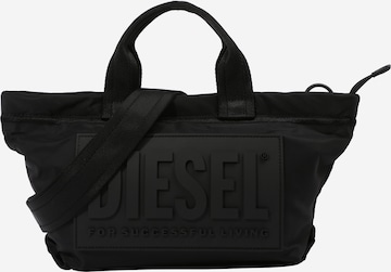 DIESEL Handbag 'HANDYE' in Black