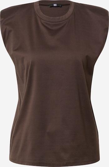 Tricou Riani pe maro, Vizualizare produs