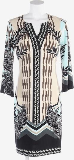Hale Bob Kleid in S in mischfarben, Produktansicht