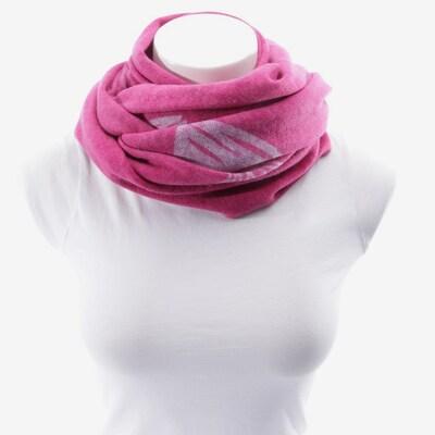 PRINCESS GOES HOLLYWOOD Schal in One Size in mischfarben, Produktansicht