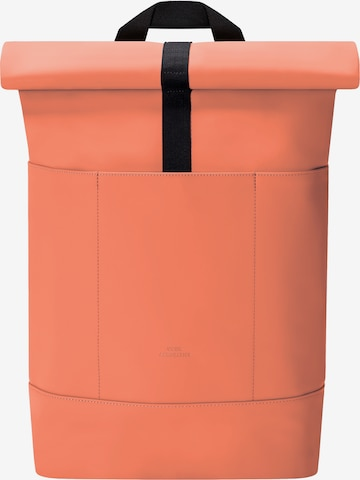 Sac à dos 'Hajo' Ucon Acrobatics en orange