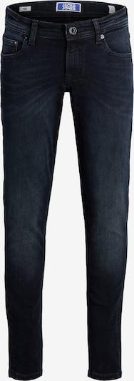 Jack & Jones Junior Vaquero en azul denim, Vista del producto