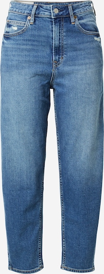 GAP Jeans 'Barrel' in blue denim, Produktansicht