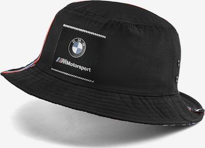PUMA Hat in schwarz, Produktansicht