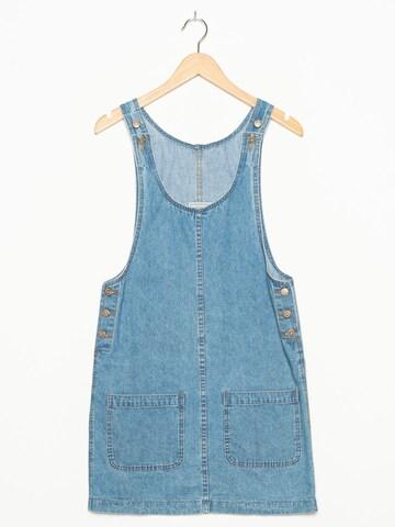 ARIZONA Dress in S in Blue