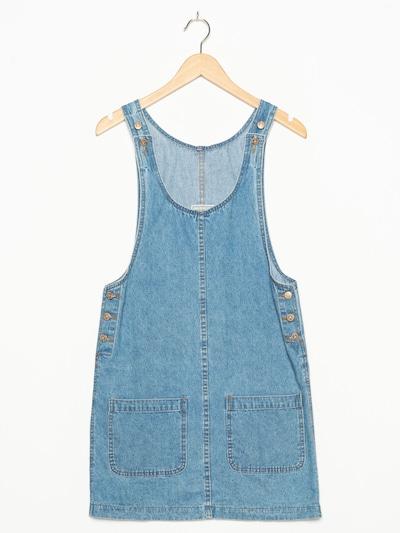 ARIZONA Jeanskleid in S in blue denim, Produktansicht