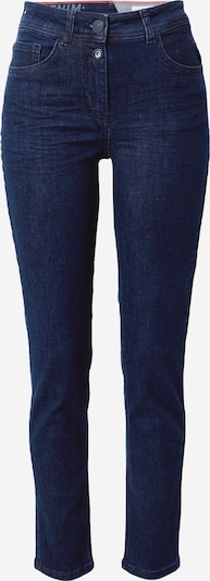 CECIL Jeans 'Toronto' in Dark blue, Item view