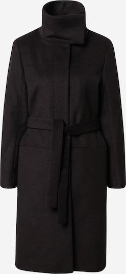 Rudeninis-žieminis paltas 'CORI' iš Tiger of Sweden , spalva - tamsiai ruda, Prekių apžvalga