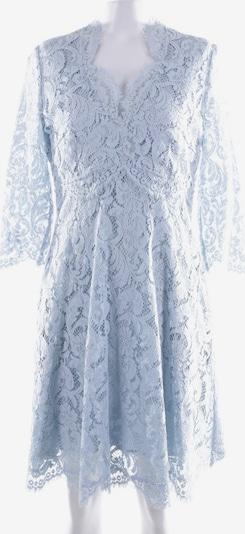 SLY 010 Kleid in S in hellblau, Produktansicht