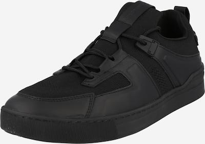 ANTONY MORATO Sneaker 'Vernon' in schwarz, Produktansicht