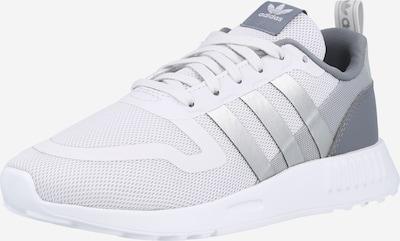 ADIDAS ORIGINALS Sneaker in taubenblau / hellblau / weiß, Produktansicht