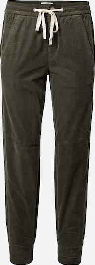 Pantaloni Marc O'Polo pe oliv, Vizualizare produs