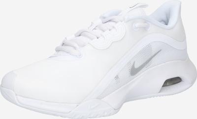 NIKE Sportovní boty 'Court Air Max Volley' - šedá / bílá, Produkt