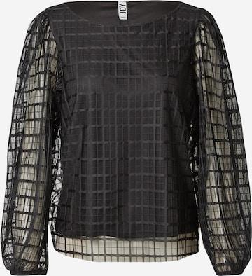T-shirt 'Flonia' JDY en noir