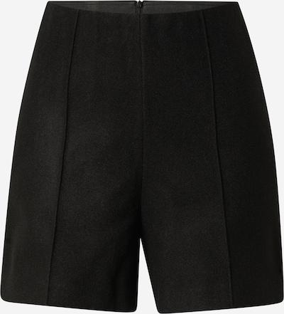 VERO MODA Παντελόνι 'FORTUN SALLY' σε μαύρο, Άποψη προϊόντος