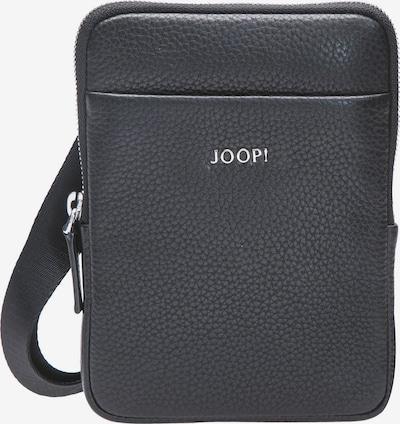 JOOP! Umhängetasche in schwarz, Produktansicht