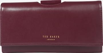 Ted Baker Rahakott 'Seldaa', värv lilla