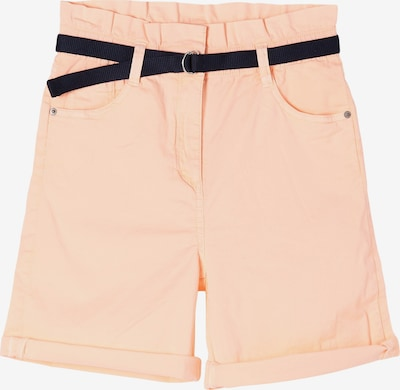 s.Oliver Pants in Peach, Item view