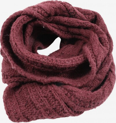 DARLING HARBOUR Scarf & Wrap in One size in Red, Item view