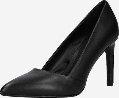 Calvin Klein Pumps in schwarz, Produktansicht