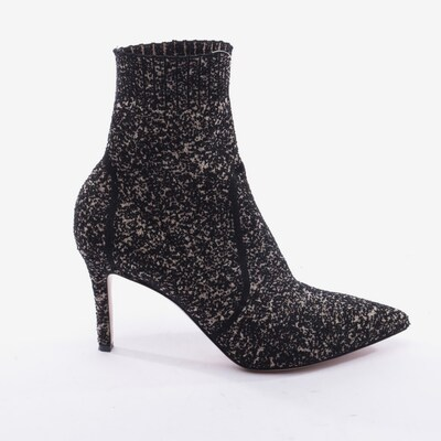 Gianvito Rossi Dress Boots in 40,5 in Mixed colors, Item view