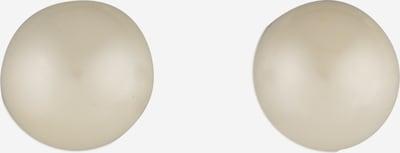 Lauren Ralph Lauren Náušnice - stříbrná / perlově bílá, Produkt