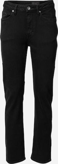 Tiger of Sweden Jeans 'MEG' i black denim, Produktvisning