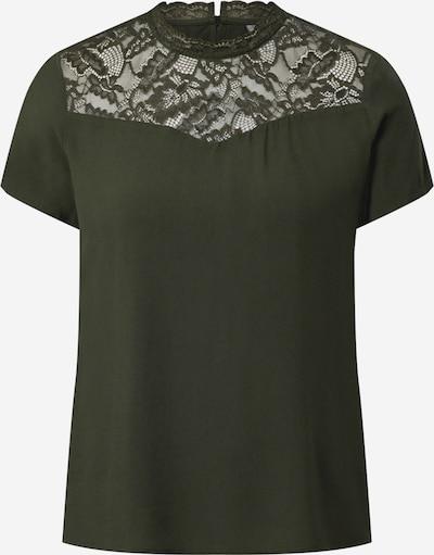 ONLY Bluza u zelena, Pregled proizvoda