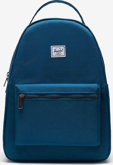 Herschel Backpack in Dark blue, Item view