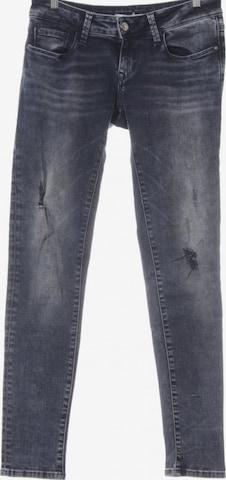 Mavi Jeans in 27-28 x 30 in Blue