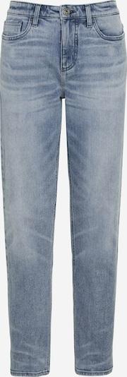 CAMEL ACTIVE Jeans in blue denim, Produktansicht