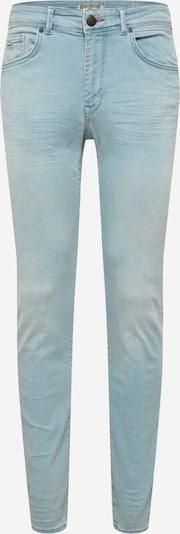 Petrol Industries Vaquero 'Seaham' en azul denim, Vista del producto