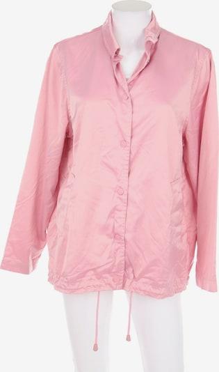 Monki Jacket & Coat in S in Pink, Item view