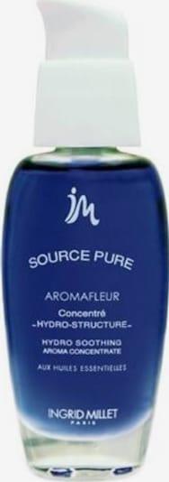 Ingrid Millet Serum 'Aromafleur' in transparent, Produktansicht
