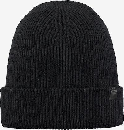 Barts Kapa 'Kinabalu' u crna, Pregled proizvoda