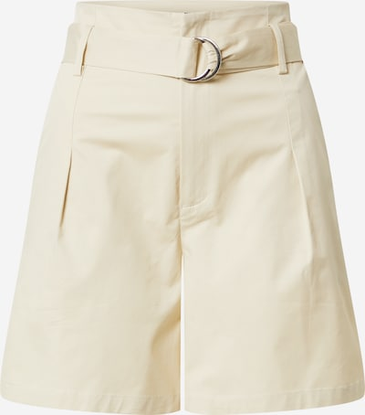 Rut & Circle Hose 'BELINDA' in beige, Produktansicht