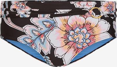 O'NEILL Bikinibroek 'Palma' in de kleur Gemengde kleuren, Productweergave
