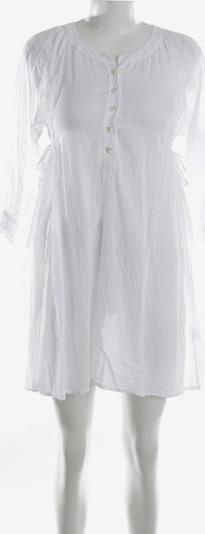 Robert Friedman Dress in S in White, Item view