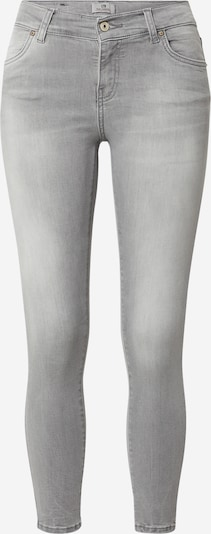 LTB Jeans 'Lonia' in rauchgrau / hellgrau, Produktansicht