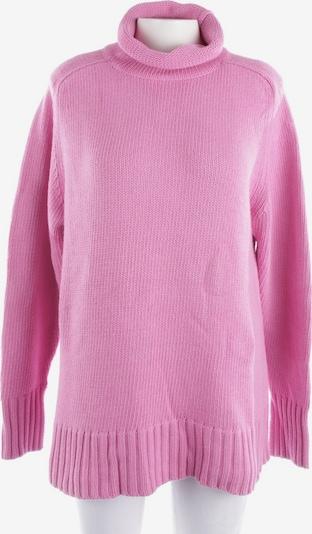 JOSEPH Pullover in M in pink, Produktansicht