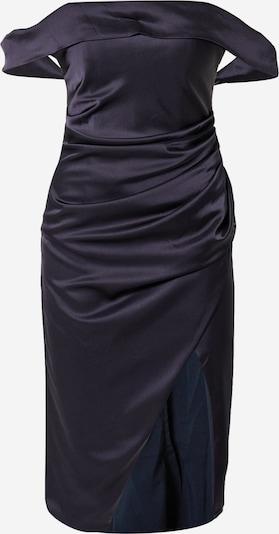 Rochie de seară 'ROYALTY' Jarlo pe bleumarin, Vizualizare produs