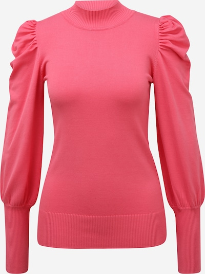 Dorothy Perkins (Tall) Pullover in pink, Produktansicht
