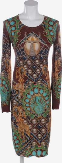 Mary Katrantzou Dress in L in Mixed colors, Item view