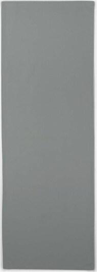 TOM TAILOR Nappe en gris, Vue avec produit
