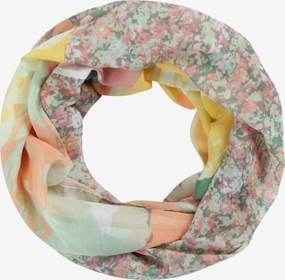 CODELLO Loop in pastellorange, Produktansicht