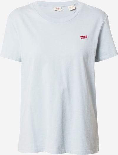LEVI'S Tričko - světle šedá, Produkt