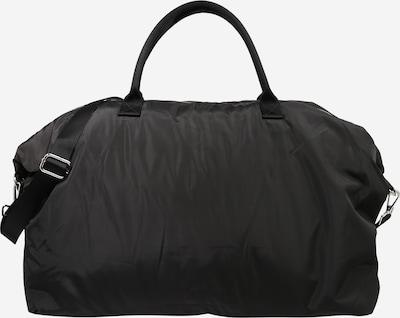 InWear Reisetasche in schwarz, Produktansicht